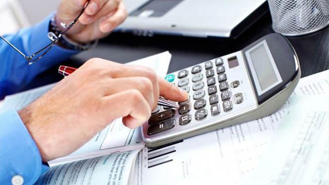 «Платон» будет пересылать в налоговую сведения о плате ежегодно до 15 февраля