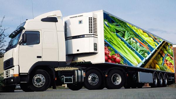 Санпаспорт для перевозки продовольствия в Беларуси: проще сделать, чем объяснять, что можно и без него