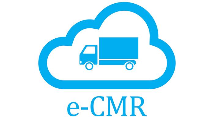 Как будет работать система электронных накладных для автомобильных перевозчиков