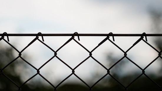 В Минске призвали не драматизировать вопрос с временными пограничными постами на границе с Россией