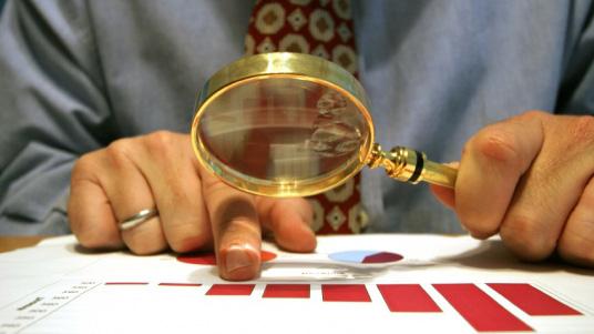 ИП не получили ответа от чиновников о ввозе товара в Беларусь из России без онлайн-чеков