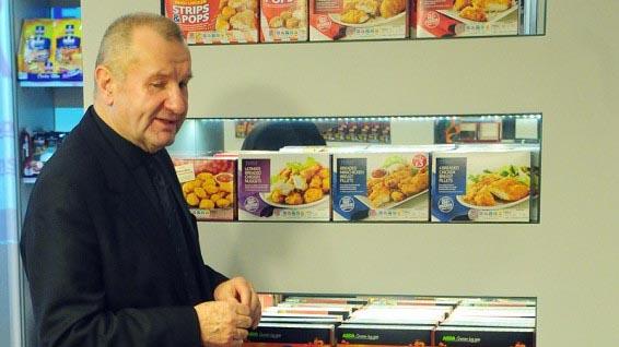 Крупнейший польский производитель бройлеров отказывается от инвестирования в Беларусь?