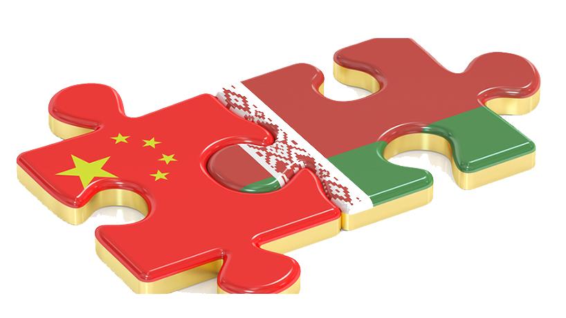 Беларусь поставит в Китай говядины, курицы и «молочки» на 114 миллионов долларов
