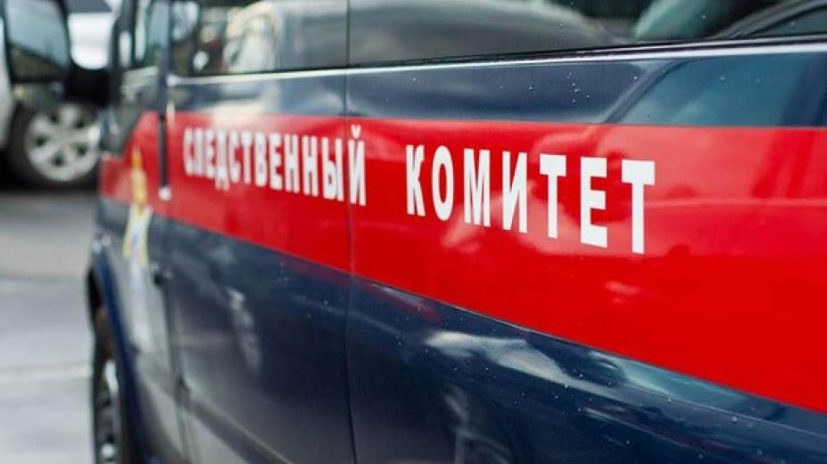 ВРоссии вынесли приговор зажестокое убийство белорусского дальнобойщика в2016 году