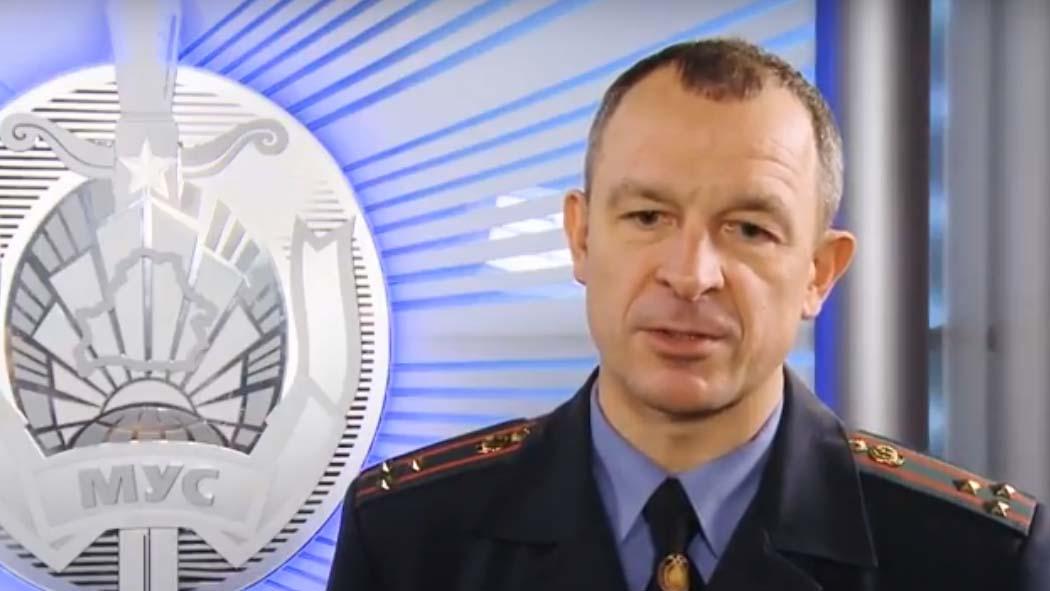 Соглашение между Беларусью и Россией о взаимном признании виз заработает в первом квартале 2018 года