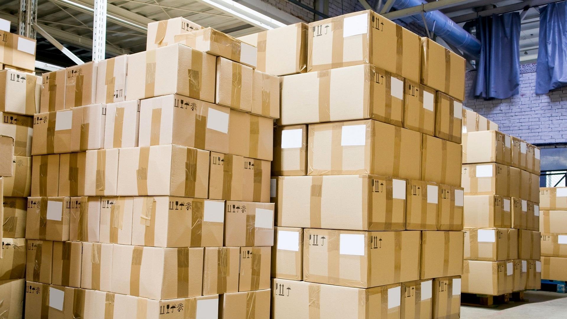 Система прослеживаемости товаров в России заработает только к середине 2019 года