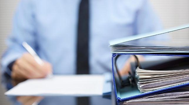 ИП смогут вносить предложения о формировании механизма прослеживаемости товаров в ЕАЭС