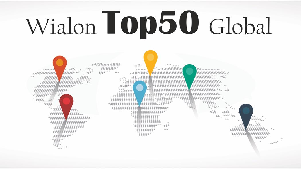 Wialon Operator в топ 50