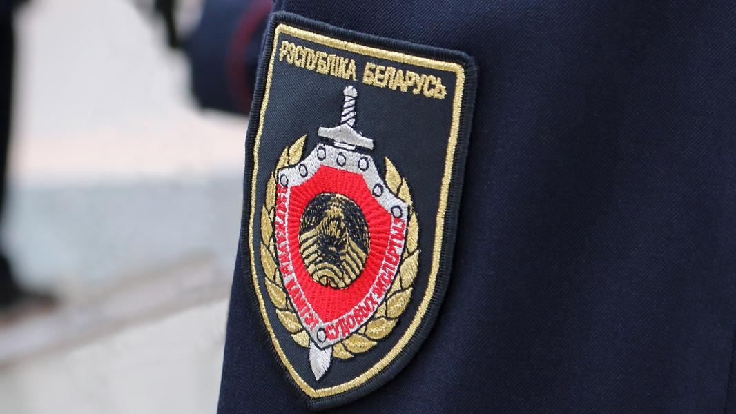 Белорусские эксперты начали применять комплекс для считывания данных из электронных систем авто