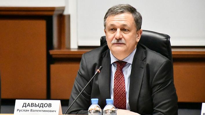 Таможенная и налоговая службы России технически готовы к запуску системы прослеживаемости товаров