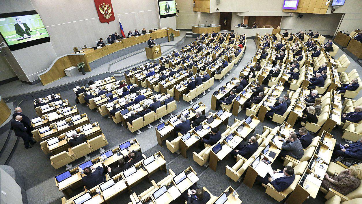 Состоялось заседание Межпарламентской комиссии Совета Федерации Федерального Собрания России и Совета Республики Национального собрания Республики Беларусь