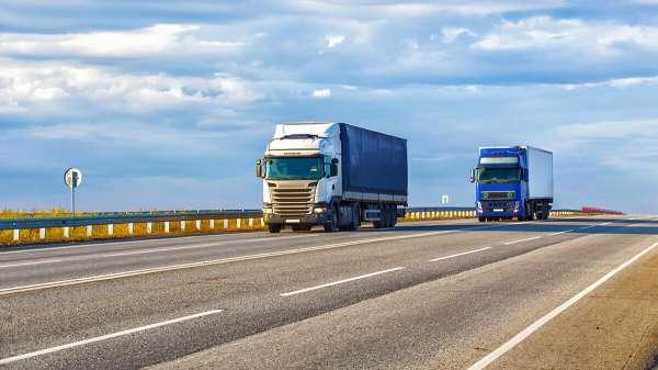 Аналитики: увеличение затрат российских перевозчиков изменит правила игры в транспортной сфере страны