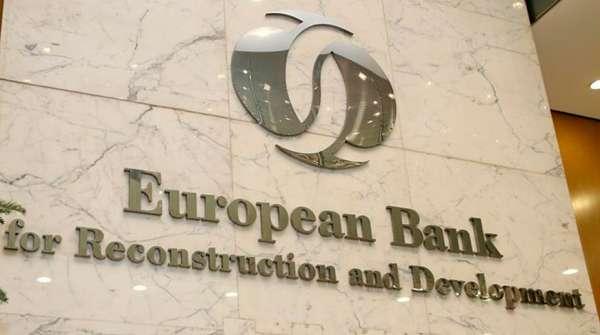 Подписано кредитное соглашение с ЕБРР о финансировании 12 мостов и автодороги М-3