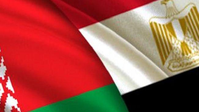 Беларусь рассчитывает заключить соглашение с Египтом в таможенной сфере