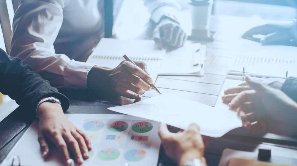 В ЕАЭС одобрили Соглашение о единой системе идентификации участников внешнеэкономической деятельности (ВЭД)