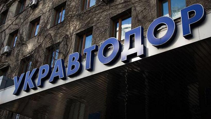 C 1 июня Украина вводит сезонные ограничения для транспорта весомболее 24 тонн