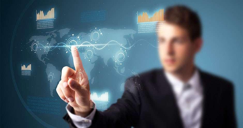 Как аналитические решения помогают наладить работу в цепочках поставок