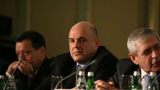 Михаил Мишустин подписал постановление о создании системы прослеживания товаров