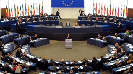 Грузоперевозки на пути цифровизации: одобрено соглашение eFTI