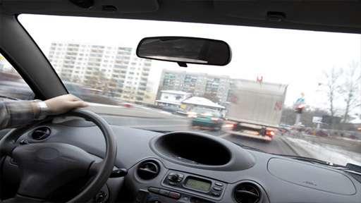 850 протоколов нарушений — итог проверки Транспортной инспекции