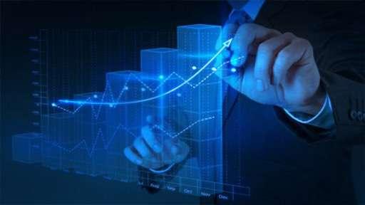 Выручка международной компании AsstrA упала в первом полугодии