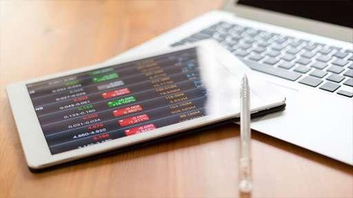 Древесное топливо на бирже будут продавать в отдельной торговой сессии