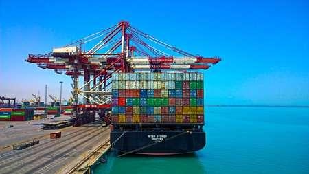 Объем мировых заказов на строительство судов сократился до рекордных размеров