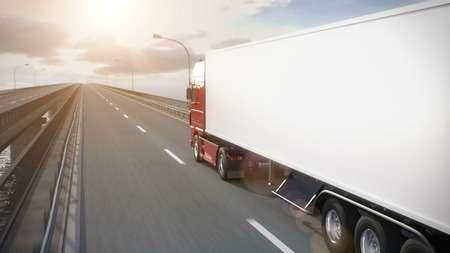 IRU и TRACEКA разработают меры по восстановлению автоперевозок по Евразии