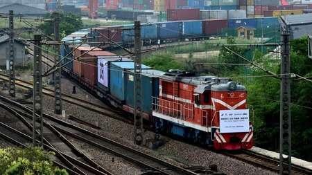 Сервисы ОТЛК ЕРА снова в плюсе по объемам контейнерных перевозок
