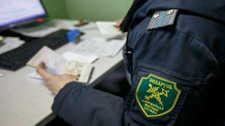 Белорусская таможня продолжает оптимизацию процедур таможенного оформления