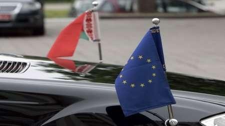 В Бельгии ведется работа над разработкой соглашения о взаимодействии в таможенных вопросах между ГТК и Евросоюзом