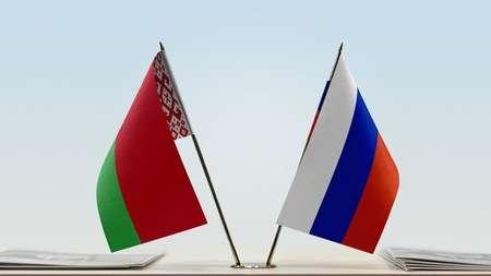 Одобрено соглашение между РБ и РФ о взаимном признании решений по административным правонарушениям ПДД