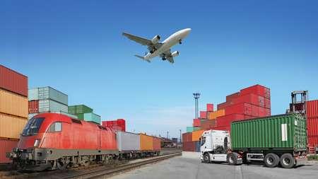 Показатели товарооборота между Казахстаном и Беларусью остаются прежними
