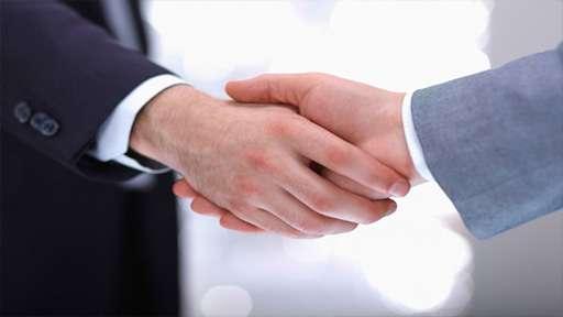 Украина получит преференции в торговле с ЕС