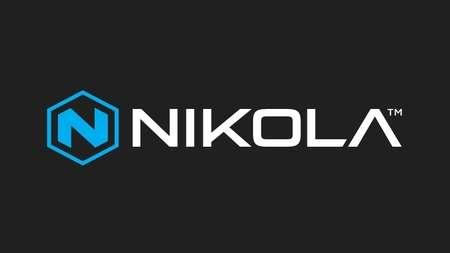Nikola Motors анонсировала выпуск «мусоровозов будущего»