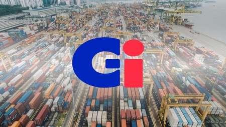 Более 80% от всей экспортируемой продукции СЭЗ «Гродноинвест» отправляется в государства СНГ