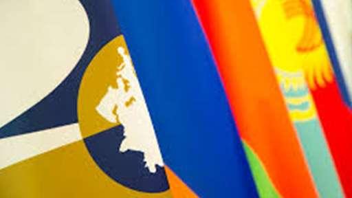 Судам Евразийского Экономического союза облегчается доступ к водным путям России