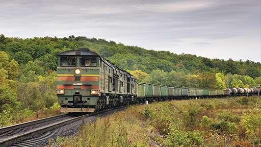 Железная дорога Дальнего Востока увеличила региональные бюджеты