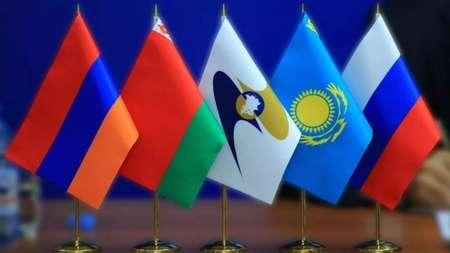 Беларусь, в отличие от других стран ЕАЭС, сумела сдержать резкое падение поставок продукции на единый рынок