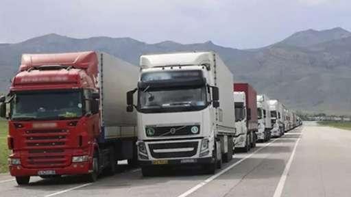 Каким категориям армянских водителей придётся получить сертификат