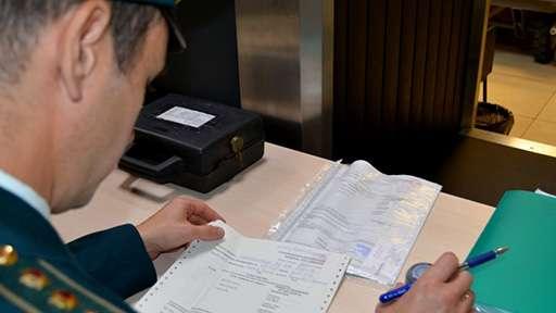С4 октября в РБ новый порядок статистического декларирования
