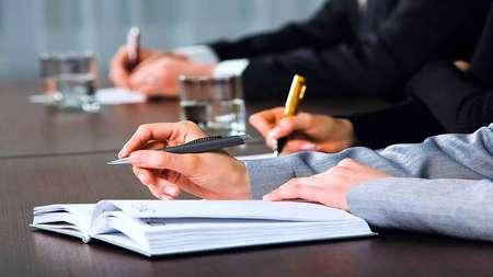 Гомельская область налаживает деловые контакты с компаниями из Словении