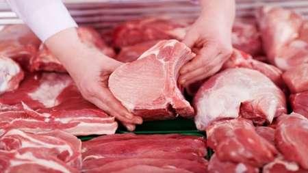 Белорусские предприятия намерены организовать поставки свинины на рынок КНР