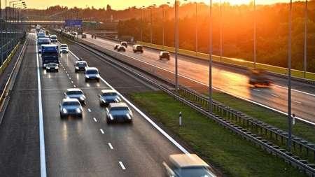 Польские эксперты добиваются расширения сети платных дорог
