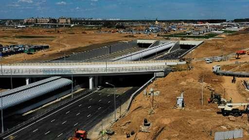 План развития транспортной инфраструктуры России будет пересмотрен