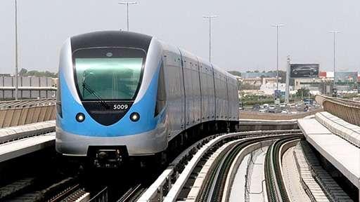 Приступили к тестированию вождения поездов без машинистов