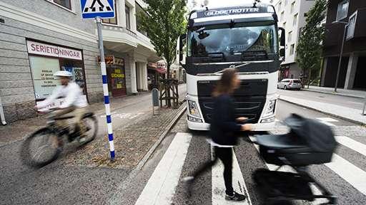 SmartVue DobliCam – новое решение в помощь водителям