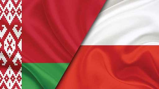Квота дозволов с Польшей в 2021г увеличится