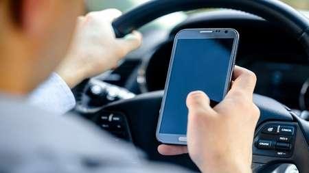 Мобильное приложение от DAF Trucks подскажет, как эффективно управлять грузовиком