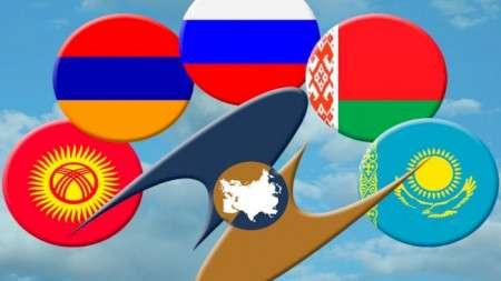 Объем торговли между ЕАЭС иИраном вырос даже несмотря напандемию